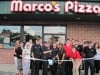 Highland Chamber of Commerce | Marco's