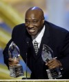 Gentle-giant star Michael Clarke Duncan dead at 54