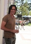 At 62, Rick Springfield still feels the love