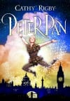 National Broadway Tour of &quot;Peter Pan&quot; Starring Cathy Rigby