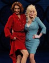 Dee and Dolly