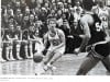 Smith joins Drew, four others in Valpo Hall of Fame class