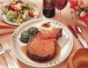 FROM the FARM: Prime rib recipe an Easter blessing for reader