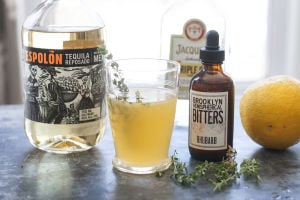 The Bitters Truth: Cocktail bitters are booming