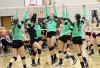Valpo volleyball defeats rival Chesterton in four sets