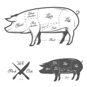 Chefs Who Butcher: The world of charcuterie