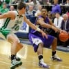 Merrillville grad Jeremiah Jones signs with Duquesne University
