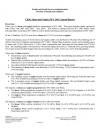 PDF: 2003 child fatalties report