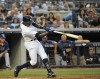 Yankees get Soriano from Cubs, put him in lineup