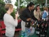 Tri Kappa serves up wines and vines