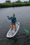 Shore_Surf_060413_8911.JPG