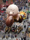 Balloon tidbits before Thanksgiving parade tune-in
