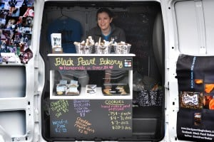 SMALL-BUSINESS SPOTLIGHT: Black Pearl Bakery