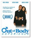 """Out of Body Experience"" Film Poster"