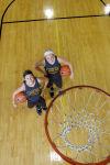GH_WomenBasketball_072814_8141.JPG