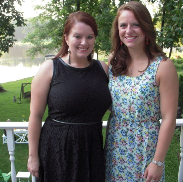 Tri Kappa chapter seeks scholarship applicants