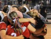 Portage motto helps carry team to IHSAA title game