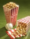 Popping the Question: Orville Redenbacher's secret craft for creating 'perfect kernels' remains festival claim-to-fame