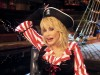 Dolly Parton Myrtle Beach
