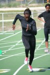 051513-spt-GTK_ADAMS_run.jpg