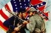 Whiting Public Library to celebrate Civil War