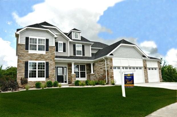 Olthof Homes Customer Service