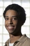 2011-12 Illinois Boys Basketball Preseason All-Area