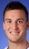 Pacers take Duke's Plumlee in draft