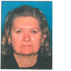 Police want help locating missing woman