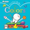 Go! Go! BoBo Colors