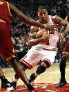 Bulls send Cavaliers to 16th straight loss