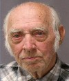 Not-guilty plea entered for Michigan City man, 87, in drug case