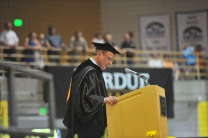 PNC graduation honors inspirational students