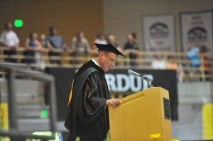 PNC graduation honors inspirational students