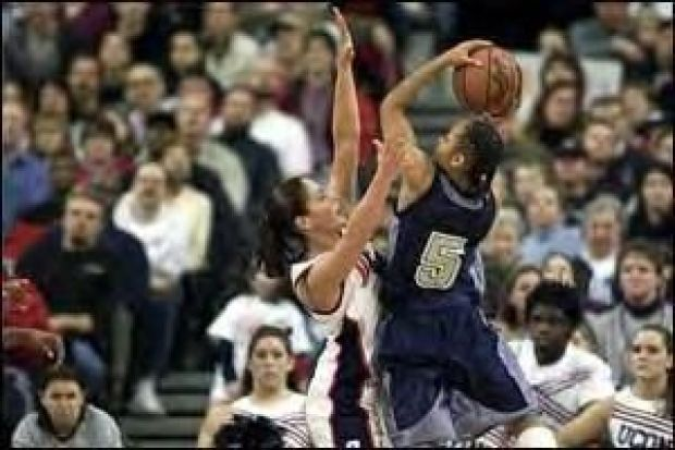 Midwest Elite Prep expands basketball program