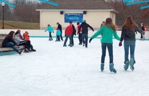 Winter Wellness: Tips for families to stay active and healthy in the colder months