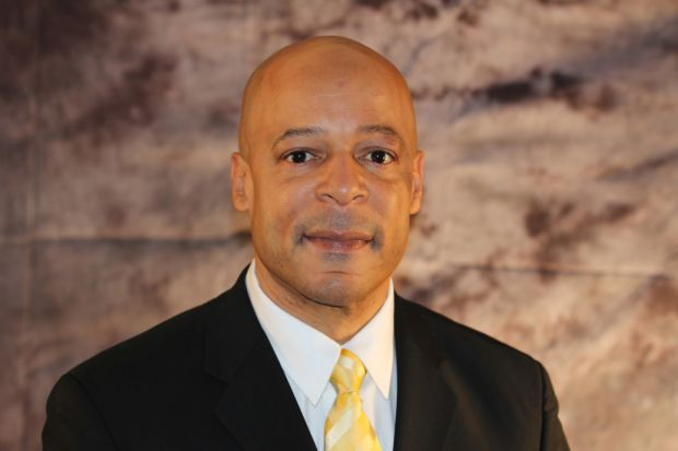 Prince William County Property Assessor