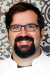 Bob Zrenner