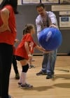 Valpo Parks, Boys and Girls Club in Valpo offer new Youth Volleyball League