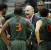 Hurricanes could pose strong challenge for Valparaiso