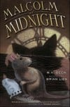 """Malcolm at Midnight"" by W.H. Beck"