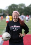 Times girls soccer Player of the Year is Ali Farkos of Homewood-Flossmoor