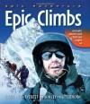 Epic Climbs