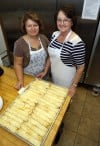 St. Sava prepares for its annual Serb Fest