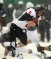 BCS implications in NIU vs Kent St MAC title game