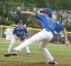Dyer falls in Little League state championship final
