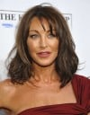 Tamara Mellon is at the heart and sole of Jimmy Choo