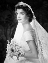 Influential wedding gowns