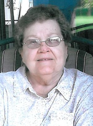 Valpo woman was center of family