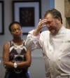 Chicago's famed Charlie Trotter's serves last meal